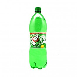 7 Up Soft Drink - Lemon Flavor Soft drinks