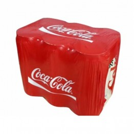 Coca Cola Soft Drink Can Soft drinks