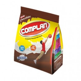 Complan Health Drink - Chocolate Health drinks