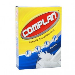 Complan Health Drink - Natural Health drinks