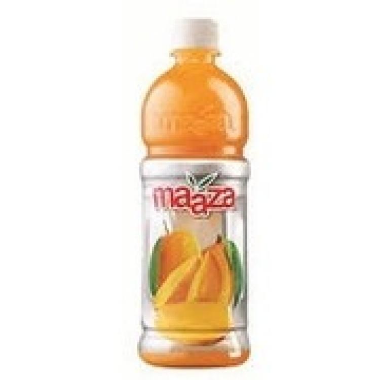 Maaza Juice Mango