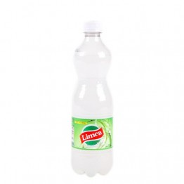Limca Soft Drink - Lemon Flavor Soft drinks