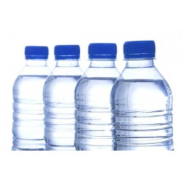 Packaged Drinking Water Drinks & Beverages