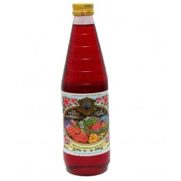 Sharbat Roohafza The Natural refreshing drink Fruit drinks & Juices
