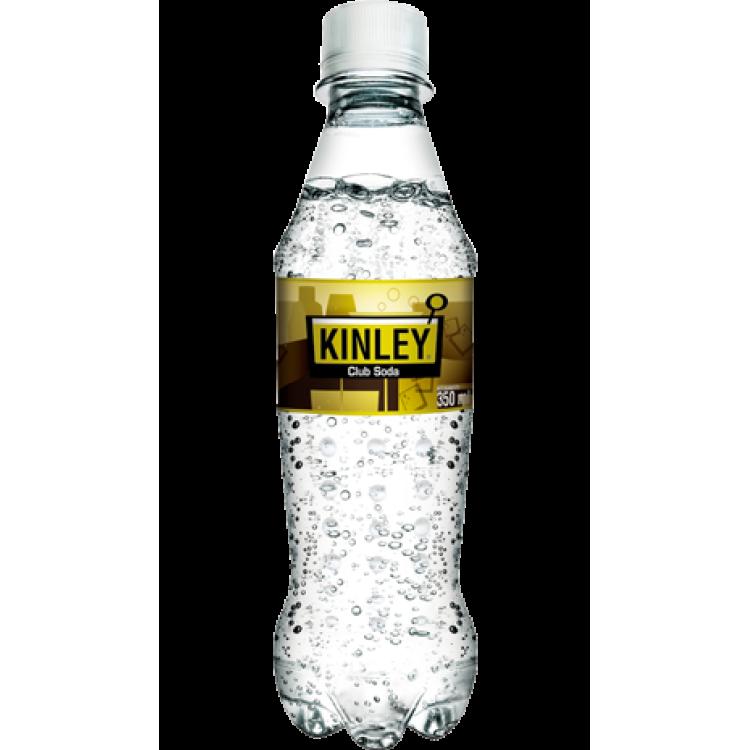Buy Online Kinley Club Soda Hi5mart Com