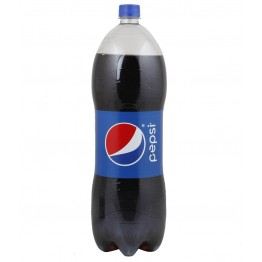 Pepsi - Soft Drink Party Pack