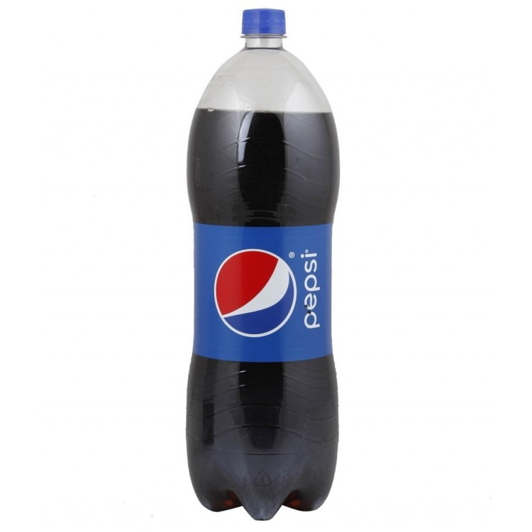 Pepsi Soft Drink Party Pack