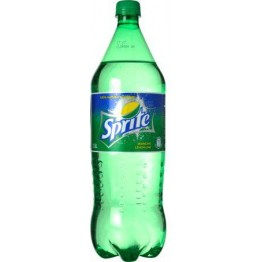 Sprite Soft Drink daily Use
