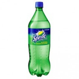 Sprite Cold Drink Soft drinks
