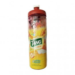 Tang Instant Drink Mix - 4 Exciting Flavours Fruit drinks & Juices