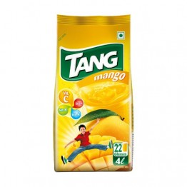 Tang Instant Drink Mix - Mango Flavor Fruit drinks & Juices