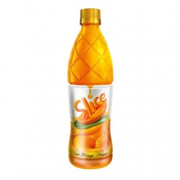 Tropicana Slice Mango Drink Fruit drinks & Juices
