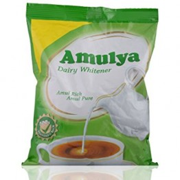 Amulya dairy Whitener daily Use