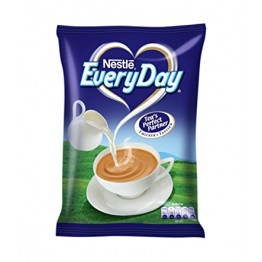 Nestle Everyday daily Use