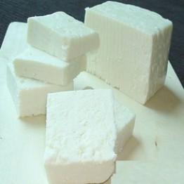 Medha - Paneer Milk Products