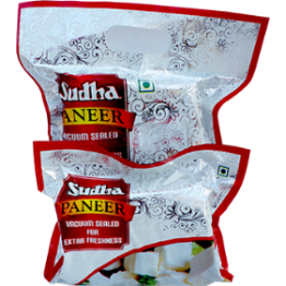Sudha - Paneer curd