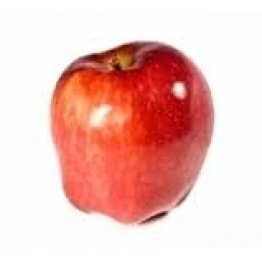 American Apple Small Fruits