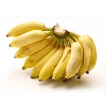 Ciniya Kela/Banana Fruits