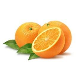 Kinu Fruits