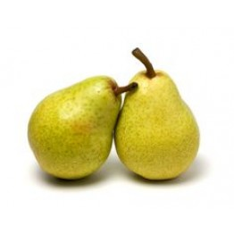 Babu Gosa/ Soft Pears Fruits
