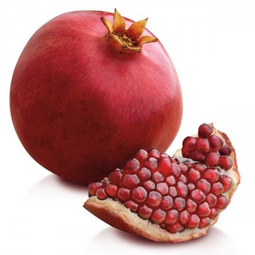 Anar/Pomogrenate Small Fruits