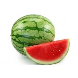 Water Melon Fruits