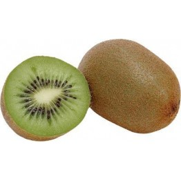 Kiwi Newzealand Fruits