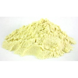 Makki Atta/Corn Flour Flours, besan & others