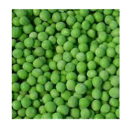 Green Peas/Matar daily Use
