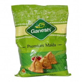 Maida - Ganesh offers