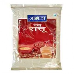 Sattu Jalan medium offers