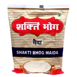 Shakti Bhog Maida daily Use