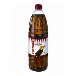 Fortune Mustard Oil - (Kachi Ghani) offers