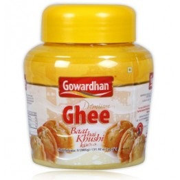 Gowardhan Ghee offers