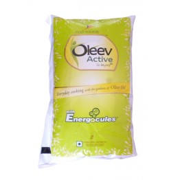 Oleev Active offers