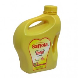 Saffola Total - Losorb Ghee and Oils