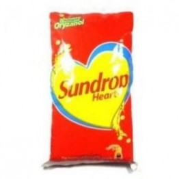 Sundrop Oil - Heart Ghee and Oils