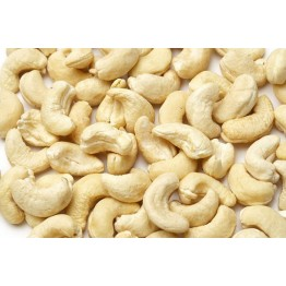 Cashew/Kaju offers
