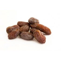 Dry Dates/Chuwara Dry Fruits