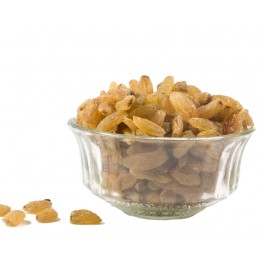 Indian Raisins/Kishmish Dry Fruits