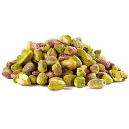 Plain Pista Kernel Dry Fruits ranchi