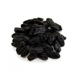 Raisins/kishmish Black Seedless Dry Fruits