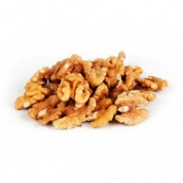 Walnut Kernels/Akharot Tukda Dry Fruits