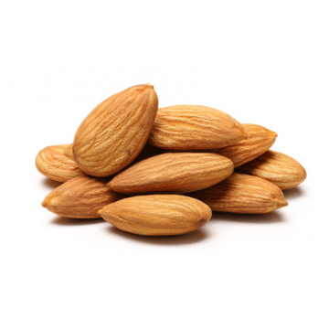 Almonds offers
