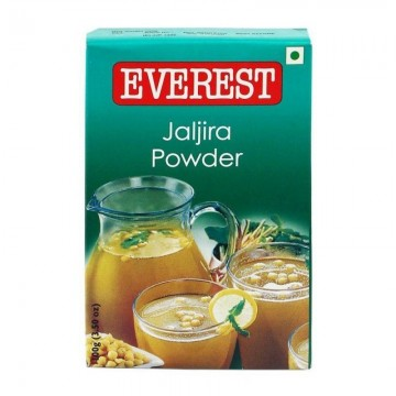 Everest - Jaljira Powder Masala & Spices