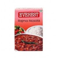 Everest - Rajma Masala