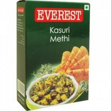 Everest -Kasuri Methi Masala & Spices