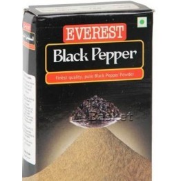 Everest black pepper  Masala & Spices