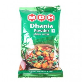 Mdh dhania powder Masala & Spices