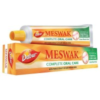 Dabur Meswak Toothpaste - Complete Oral Care